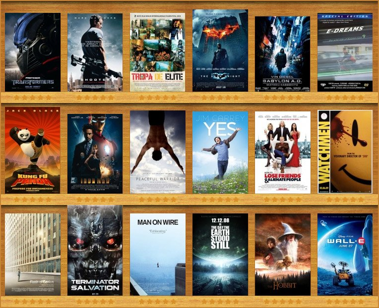 listal list the stuff you love movies tv music games and books love movies 764x622